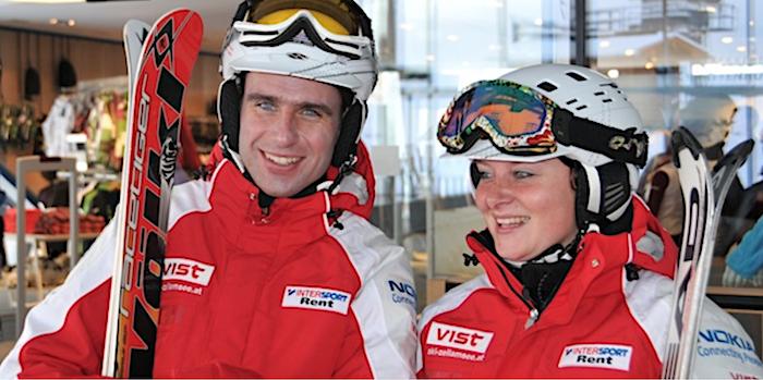 ALLinONE-Package-Skischule-Zellamsee
