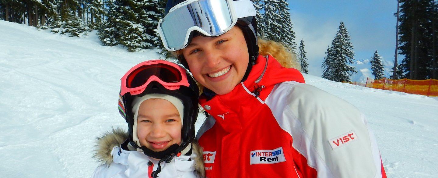 Kinder_skischule_zell_am_see