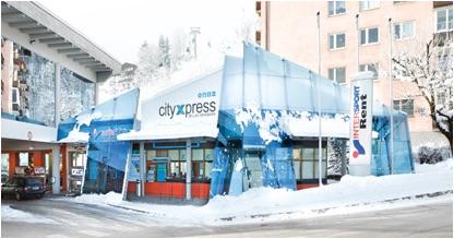 Skischule-CityXpress